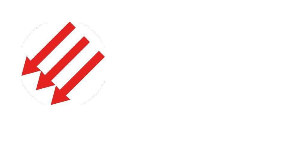 0161 Community